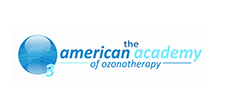 American Academy Ozonotherapy